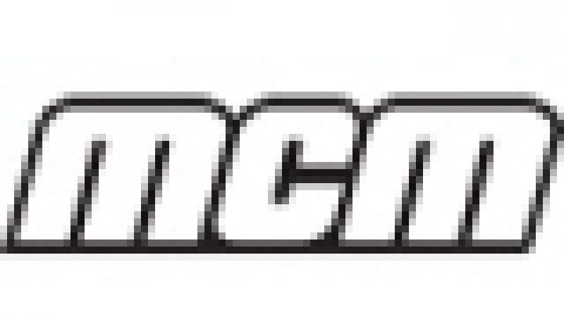 NRJ Hits et les chaînes MCM arrivent sur FreeboxTV