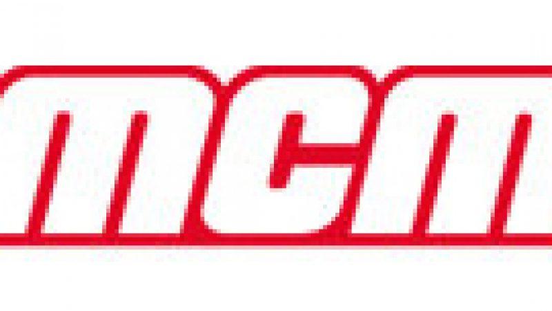 MCM Replay prochainement disponible chez Free