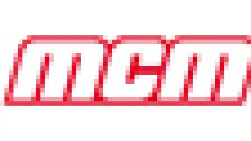 Freebox TV : MCM offerte jusqu'au 21 juin