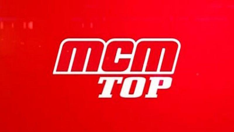 La chaîne MCM TOP est supprimée de Canalsat mais reste sur la Freebox et les autres box
