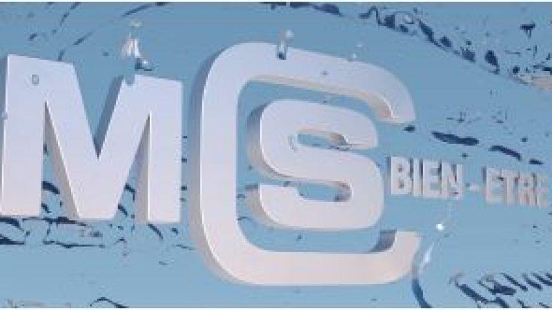 MCS Bien être sera diffusée dès juin sur Freebox TV