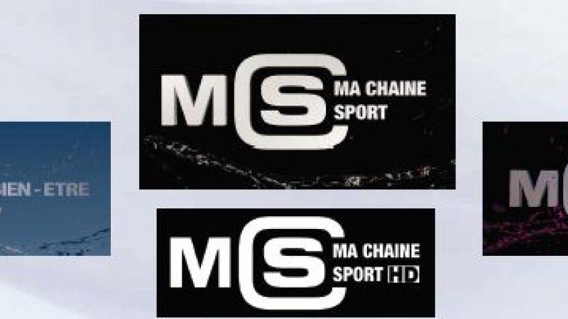 [MàJ]Freebox TV : MCS et MCS Extrême seront diffusées en 16/9 et en HD