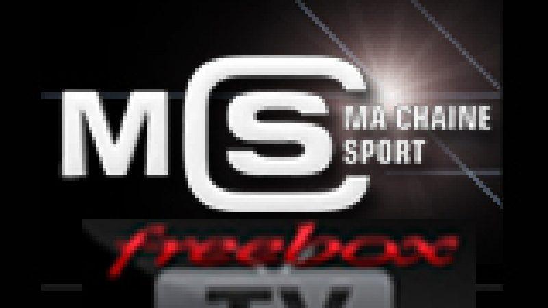 Projet de chaîne 3D, de chaine féminine, arrivée de la NBA : MCS se développe !