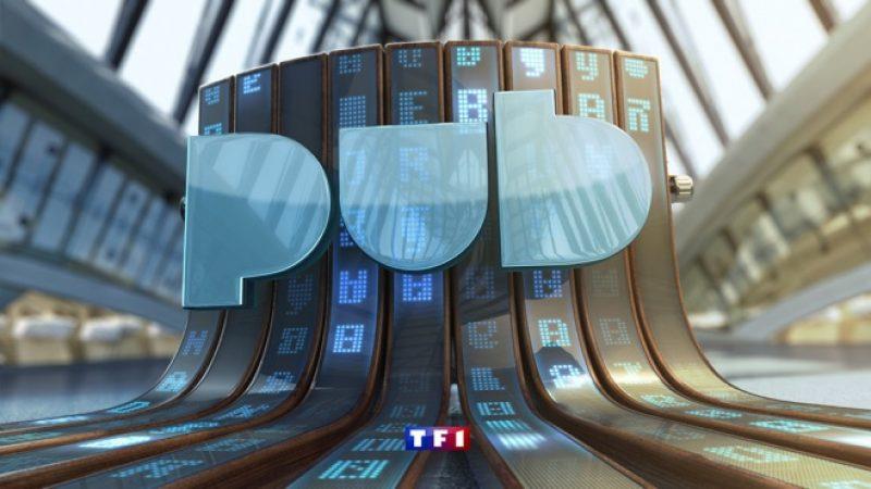 TF1 milite pour une troisième coupure pub dans les films diffusés sur la chaîne