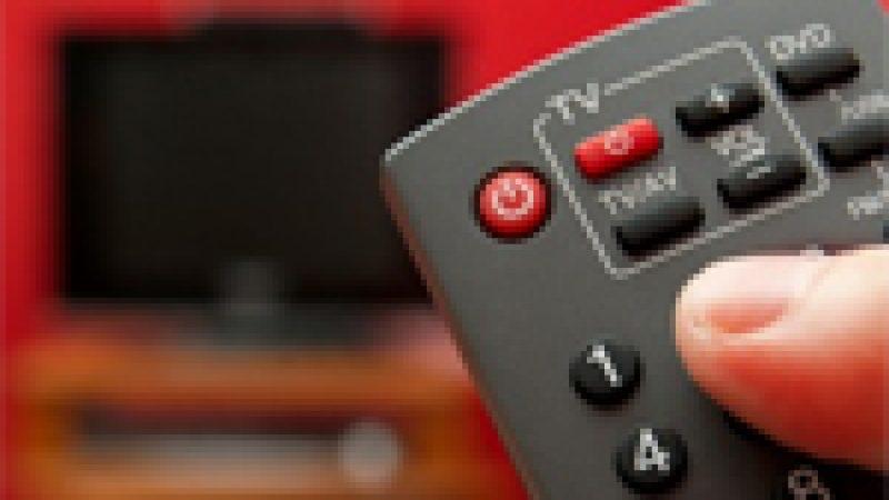 L'audience de Freebox TV enfin mesurée ?