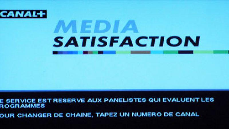 Canalsat via Free fait le plein de « nouvelles » chaînes
