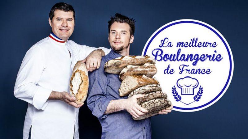 « La meilleure boulangerie de France » de retour pour une saison 6 le 20 août