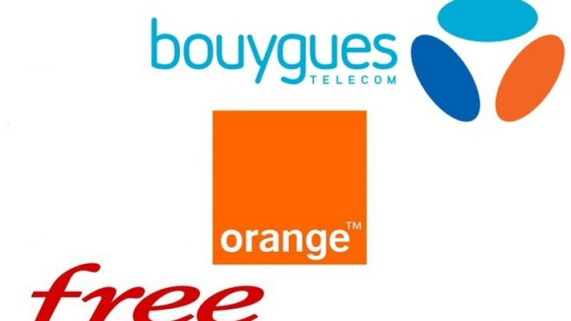 Meilleurs employeurs de France : Free se place dans le top 30 de la catégorie high-tech derrière Orange et Bouygues