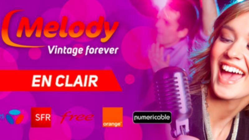 Les chaînes en clair en janvier sur Freebox TV commencent à se dévoiler