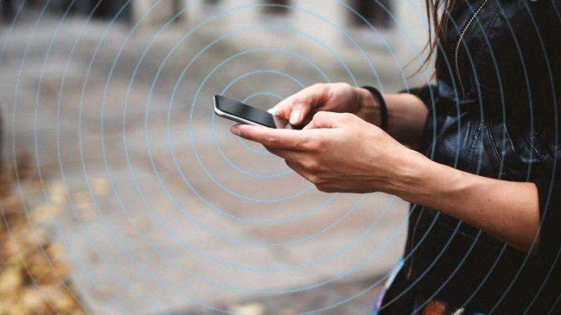 Une nouvelle étude sur l'impact des ondes électromagnétiques relance le débat