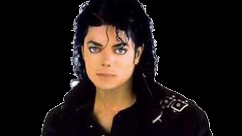 L'hommage à Michael Jackson submerge la TNT