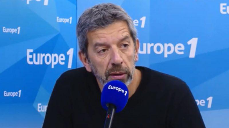 France 2 diffuse ce soir un documentaire intéressant sur la médecine dans les camps de la mort