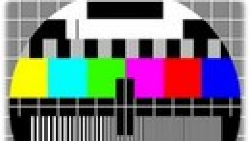 Panne télé d'hier soir : la faute à Canalsat
