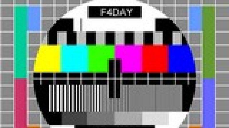 Changements dans l'info télé à la rentrée