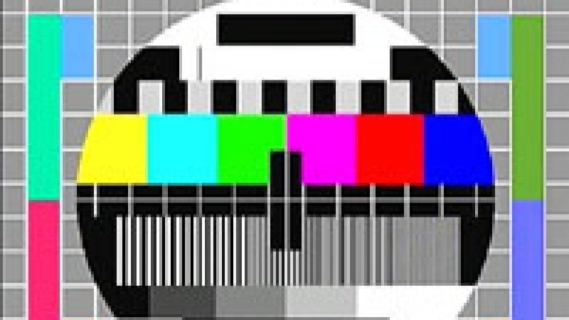 La fin des « Télé libres » sur Freebox TV ?