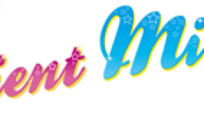 """Participez à l'élection """"Miss Client 2016"""" (meilleurs agents virtuels du web) avec la participation d'Eva de Free"""