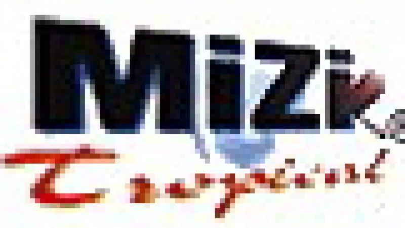 GameOne et  Mizik'Tropical demenagent