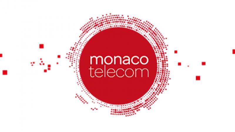 Monaco Télécom : Xavier Niel inaugure un Data Center de 1000m2 au coeur de Monaco