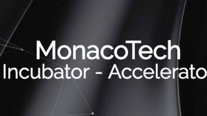 Xavier Niel cofonde MonacoTech, un nouvel incubateur/accélérateur de start-ups