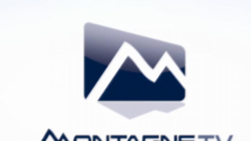 Lancement de la chaîne Montagne TV le 12 octobre prochain initialement sur CanalSat