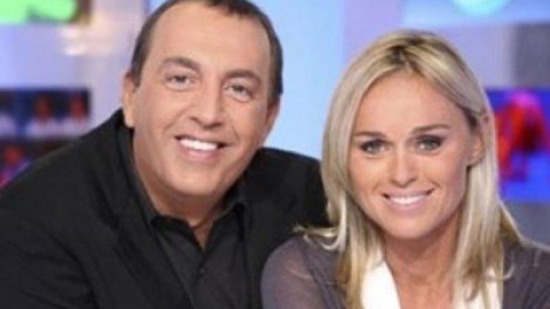 Canal+ veut faire de Direct 8 une chaîne haut de gamme et pourrait se séparer de Morandini