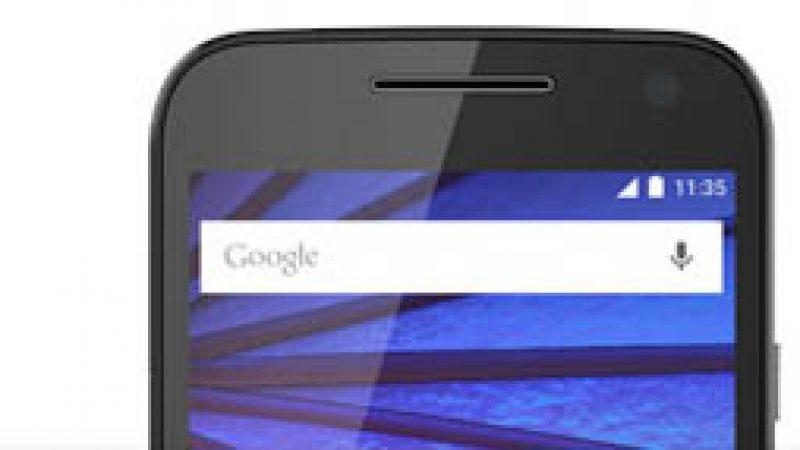 Nouveautés Free Mobile de la semaine : promos accessoires et baisse de prix