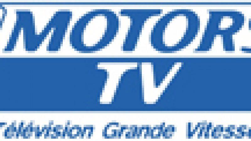 Mise au clair de Motors TV sur Freebox TV