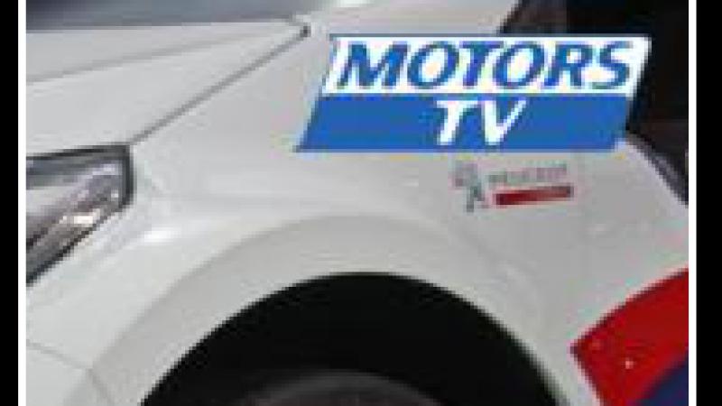 Freebox TV : Retrait de permis pour Motors TV