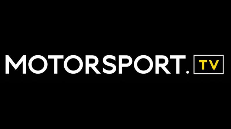 Free annonce que la mise au clair de la chaîne Motorsport durera 1 mois