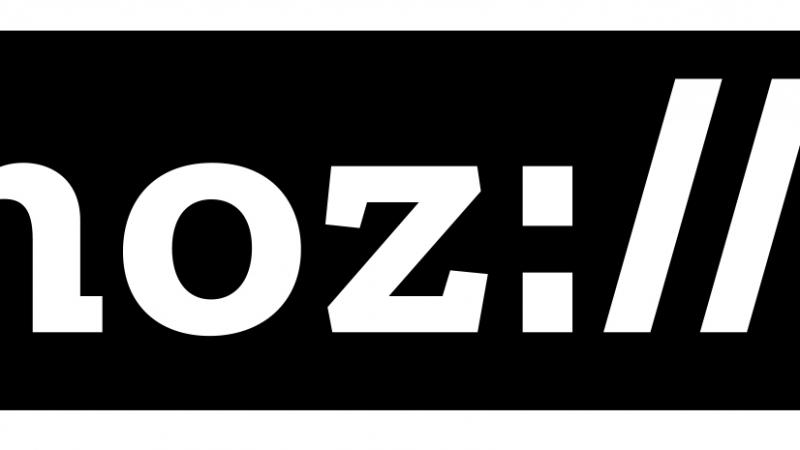 Mozilla change de logo et s'intéresse à la santé d'internet