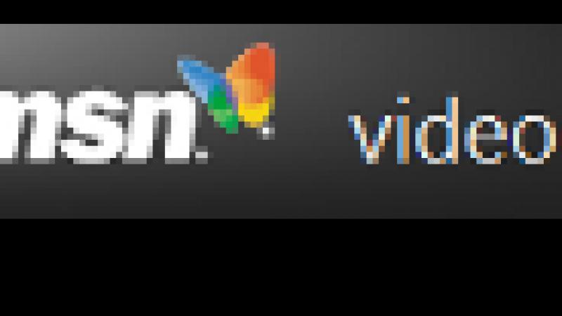 """Dingo ou mytho"" : première Web série de MSN France (video)"
