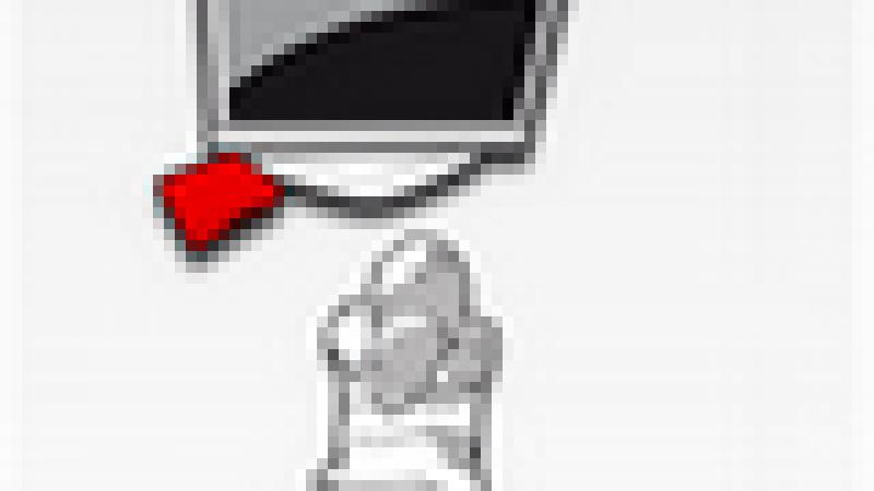[MàJ] La souscription au Multi TV est temporairement interrompue