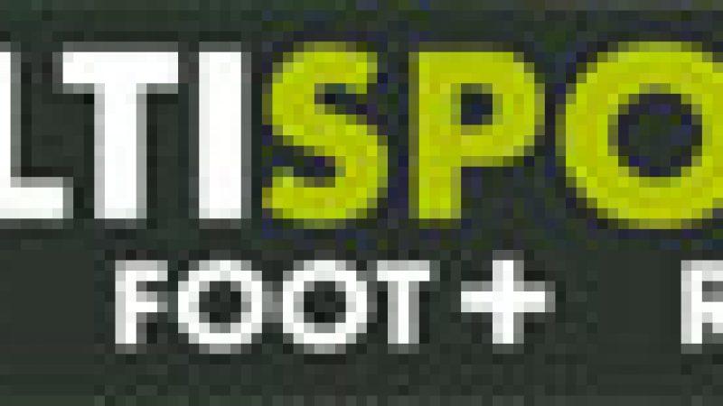 Canalsat lance « Multisports » pour bénéficier de Foot+, Rugby+ et Golf+