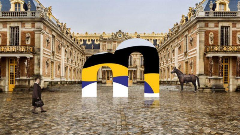 Découvrez MUSEUM, la nouvelle chaîne de découverte et de divertissement sur l'art, qui arrive le 25 avril sur Freebox Révolution avec TV by Canal
