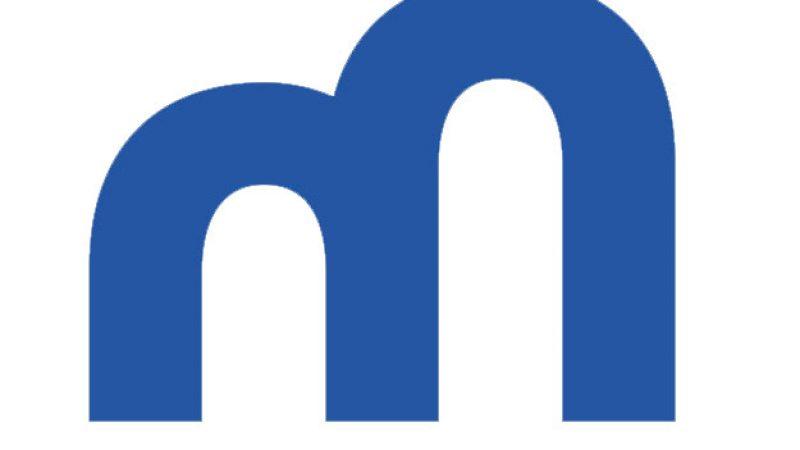 La nouvelle chaîne Museum a bien été lancée sur Freebox TV, mais n'est pas encore incluse pour les abonnés Freebox Révolution