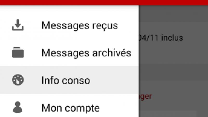 Nouvelle mise à jour pour la Messagerie Vocale Visuelle officielle de Free sur Android
