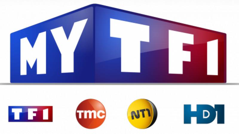 MYTF1 est (enfin) accessible aux abonnés Labox Numericable et la box TV Fibre SFR