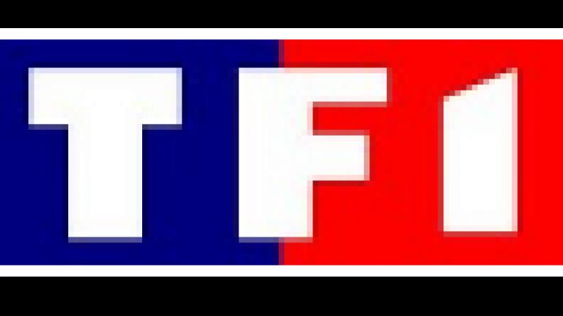 MyTF1 : La chaîne prépare une offre TV sur ADSL