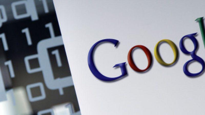 Google dévoilera ses smartphones Pixel et Pixel X le 4 octobre prochain
