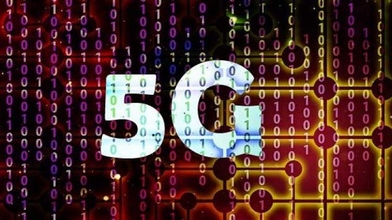 L'accord sur l'affectation de la bande 700MHz à l'Internet mobile 5G d'ici 2020 a été voté au Parlement hier avant le vote en session plénière de mars