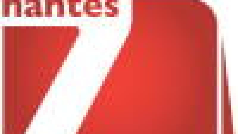 Le FC Nantes sur Freebox TV, encore raté !