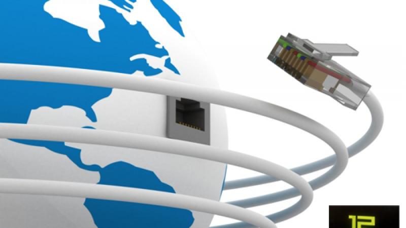 Freebox Révolution : Le NAS accessible depuis l'extérieur fin juillet