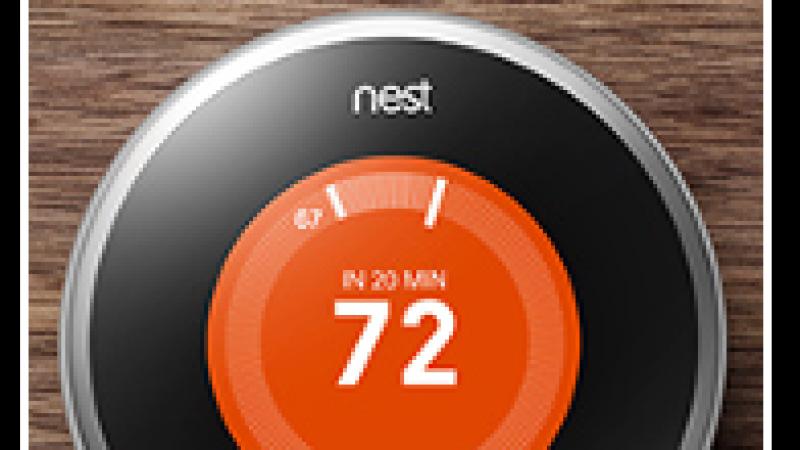 Nest : Xavier Niel vend sa participation dans la start-up « Nest » à Google