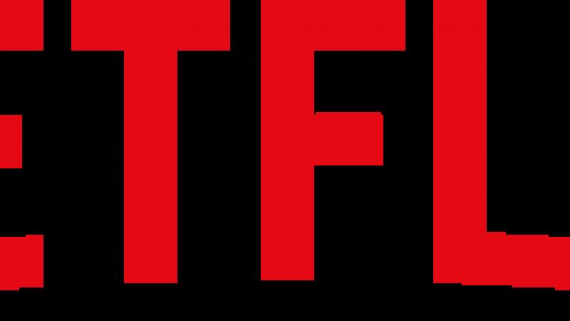 Bouygues Télécom permet le paiement de l'abonnement Netflix directement sur la facture mobile