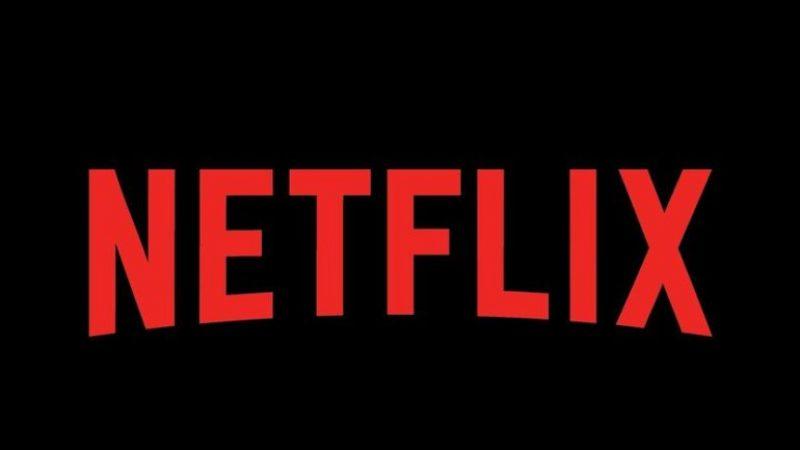 Notre top 3 des séries à regarder sur Netflix en Février 2019