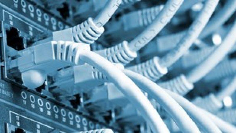 """USA : la norme """"haut-débit"""" désormais à partir de 25 Mbps"""