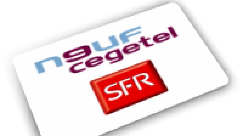 SFR (Neuf) : VOD gratuite pour Noël