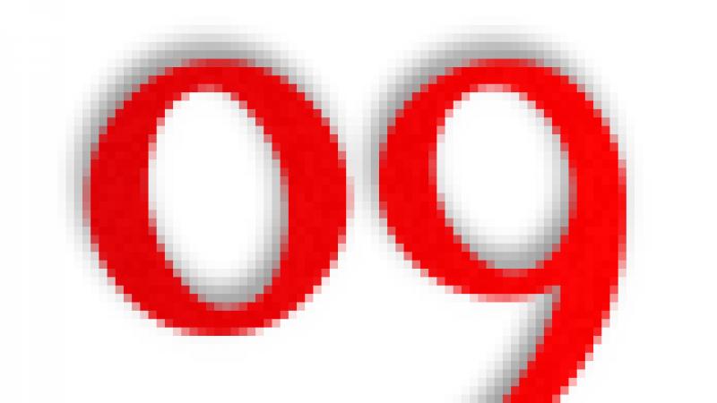 [MàJ] Freenautes, les 08 vont bientôt s'éclipser