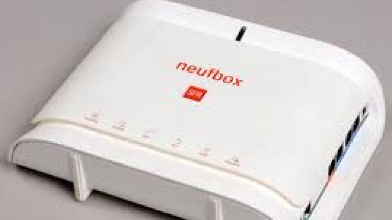Après Wimax et  le satellite, le fournisseur Ozone se lance dans l'ADSL.
