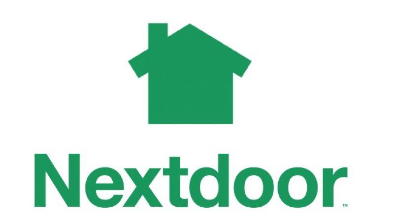 Nextdoor : une application permettant d'échanger avec son voisinage arrive en France